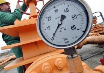 Srpska obustavlja snabdijevanje Federacije gasom?