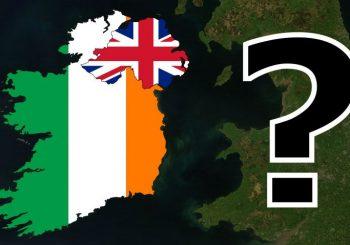 Boris Džonson: Brisel ucjenjuje London granicom između dvije Irske, kako ne bismo napustili EU