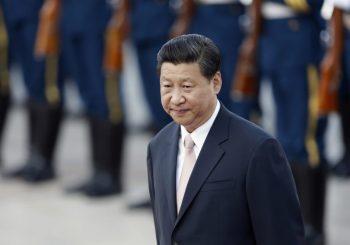 Si Đinping postaje doživotni predsjednik Kine, ukida se ustavno ograničenje na dva mandata?