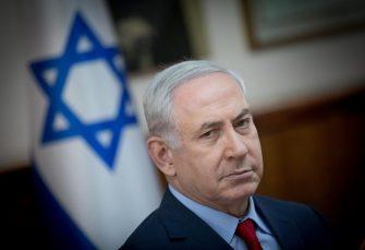 NETANJAHU OPTUŽEN ZA KORUPCIJU: Prvi put u istoriji jevrejske države aktuelnog premijera terete za mito