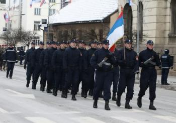 Tri ministarstva na nivou BiH i OBA dali pozitivno mišljenje na uvoz oružja za MUP RS