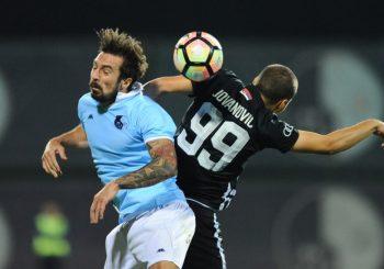 UEFA razmatra zabranu igre glavom, fudbaleri Partizana (ne)spremni za uvođenje novog pravila