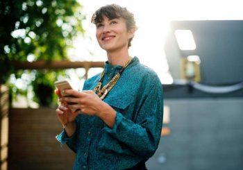 Kupi Dopuna:Start paket i uživaj u promo ponudama