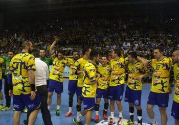 Rukometaši BiH bez Svjetskog prvenstva: Bolji od Švajcarske na terenu, EHF ih diskvalifikovao