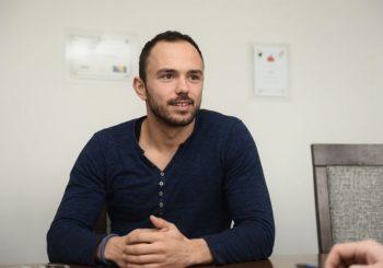 Nemiri u bh. atletici uoči Balkanskog dvoranskog prvenstva