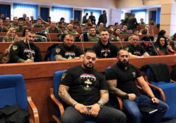 "Vašington širi sankcije protiv zvaničnika RS zbog ""Srbske časti"" u Skupštini?"