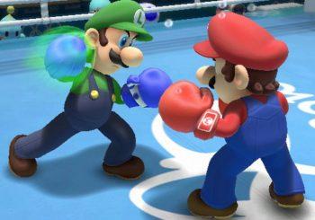 Sa programa Olimpijskih igara 2020. izbacuju boks, a uvode ples oko šipke i video igrice?