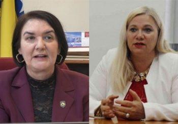 Gordana Tadić i Ružica Jukić ipak ilegalno prisluškivane?