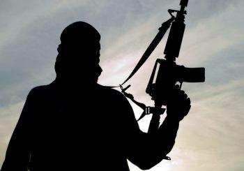 Austrija deportovala u Banjaluku osumnjičenog za planiranje terorističkog napada u Gracu