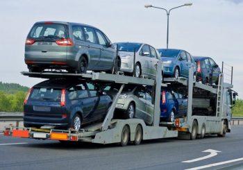 U BiH 2017. uvezeno oko 70.000 vozila, najskuplji ferari, košta skoro 400.000 KM