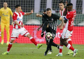Vremeplov: Koliko navijača imaju Crvena zvezda i Partizan, ko je vatreniji, a ko organizovaniji?