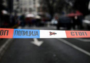 Tragedija u Beogradu: Ubilo se dijete