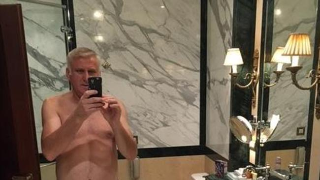 seks fotografije gole frre crni porno