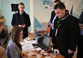 Košarac: Izbori u Rusiji bez nepravilnosti, PDP: Valjda je tamo vidio skenere i kamere