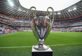 ZA EVROPSKI TROFEJ NA AMERIČKOM TLU: UEFA razmatra mogućnost da se finale Lige šampiona odigra u Njujorku