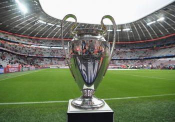 Četvrtfinale Lige šampiona: Derbi Real - Juventus, Englezi u nacionalnom duelu