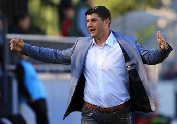 Vladan Milojević na kraju sezone napušta klupu Zvezde i prelazi u Olimpijakos?