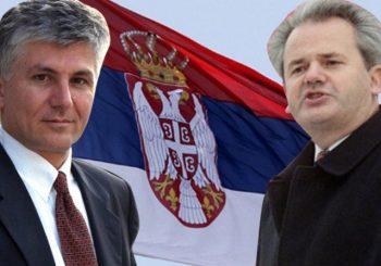 Kosovo i nova politička paradigma