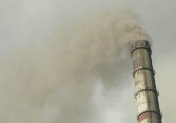 U eksploziji u hemijskoj fabrici u Češkoj najmanje šest mrtvih