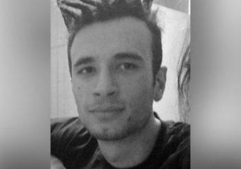 DETALJNI REZULTATI Objavljen nalaz odbukcije tijela Davida Dragičevića