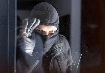Policija u Trebinju uhapsila muškarca iz Gacka zbog vožnje sa fantomkom na glavi