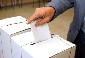 CIK BIH OBJAVIO PRAVILNIK: Evo kako će glasati zaraženi koronavirusom