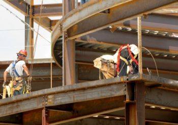 KRAĆE PROCEDURE Od naredne godine elektronsko izdavanje građevinskih dozvola