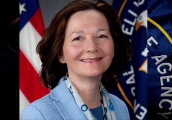 Novi direktor CIA Đina Haspel na Tajlandu vodila tajni zatvor za mučenje zarobljenika