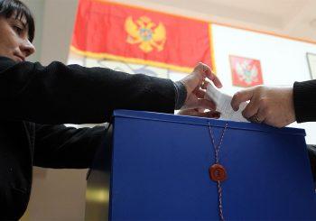 POZADINA: Šta stoji iza planova crnogorskog režima za održavanje izbora u ranijem terminu?