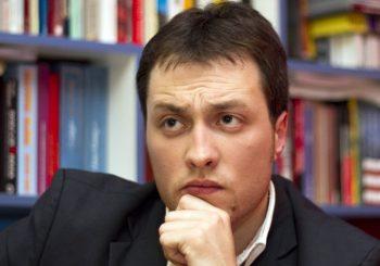 CG: Milačić i Vuksanovićeva ne odustaju od namjere da budu protivkandidati Milu
