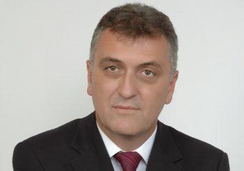 Srđan Milović (SNSD): Tužilaštvo BiH sprema optužnice na osnovu crne liste SZP-a