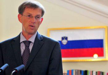 Premijer Miro Cerar podnio ostavku, Slovenija ide na prijevremene izbore