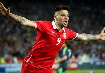 Srbija pobijedila Nigeriju u pripremnoj utakmici za SP, bolja igra nego protiv Maroka