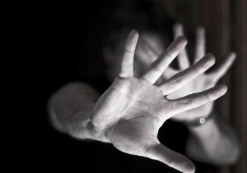 POLICIJSKI IZVJEŠTAJ Nakon raskida veze, devetnaestogodišnjak objavio fotografije obnažene maloljetnice
