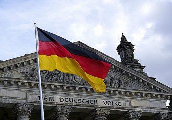 PROCJENE: Ministar finansija očekuje ekonomski oporavak Njemačke početkom 2022.