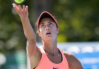 Olga Danilović pobijedila na turniru u Italiji, slijedi značajan skok na WTA listi