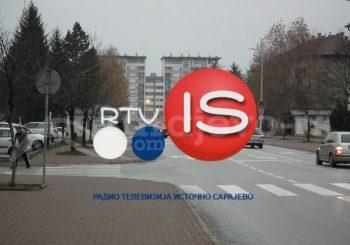 """""""Elta medija grupa"""" kupila TV Istočno Sarajevo za 107.600 KM, radio ugašen"""