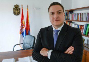 Branko Ružić (SPS): Najbolji spomenik Miloševiću je Republika Srpska