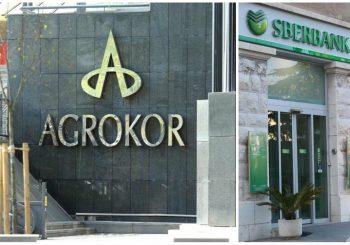 Rusi vlasnici Agrokora 2, Sberbanka i VTB sa Zagrebačkom bankom imaće 51 odsto?
