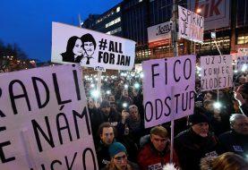 SLOVAČKA: Bivšem vojniku 23 godine zatvora zbog ubistva novinara i njegove djevojke