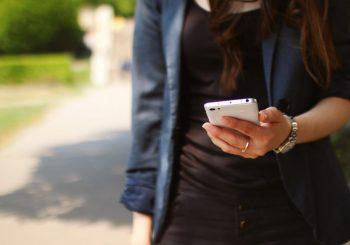 Surfaj bez brige uz novu m:tel tarifnu opciju za mobilni internet