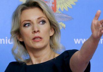 Moskva najavila veliko iznenađenje za London, SAD protjerale 60 ruskih diplomata