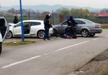 U TOKU PRETRESI Zaplijenjen kilogram čistog kokaina u Banjaluci