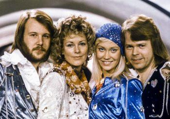 VELIKI POVRATAK: ABBA nakon 35 godina snimila dvije nove pjesme