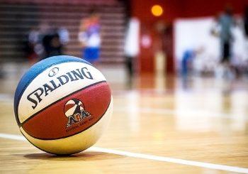FAJNAL FOR Po dva kluba iz Srbije i Slovenije u završnici druge ABA lige