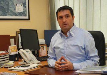 PLAGIJAT Novi premijer Kantona Sarajevo prepisao ekspoze od profesora iz Bijeljine