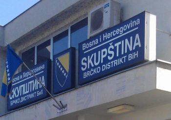 SNSD - SDS Ko je kome zabio nož u leđa u srpskom bloku u Brčko distriktu?