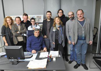 """""""NETFLIX"""" OTKUPIO HRVATSKU TV SERIJU Prikazaće """"Novine"""" u 190 država"""