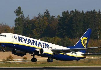 """STIŽE """"RAJAN ER"""" Letovi od Banjaluke do Belgije i Njemačke po cijeni od 20 evra"""