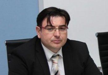 ČISTKA Vrh SDS-a isključio iz stranke Klepića da izbjegne sukob s Babaljem zbog UIO